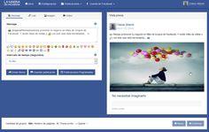 Timeline | Blogfilia Timeline, Facebook, Short Stories, Messages