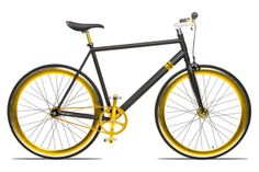I enjoy riding fixed gear bikes on the beach, this page has some bikes in colors I have never seen before. Really great.