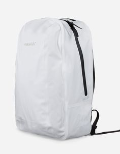 MaharishiMaharishi 9989 DAY BACKPACK