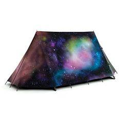 OMG it's full of stars!