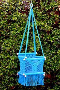 jono in baby swing pretties for jj pinterest baby swings