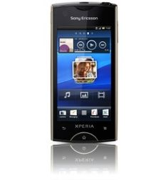 Sony Ericsson ST18A-GD Xperia Ray ST18a Unlocked Android Smartphone With 8MP Camera, Wi-Fi, Bluetooth And GPS – Unlocked Phone – US Warranty – Gold    Reg. Price : $ 399.99  SALE : $ 265.18  You save : $ 134.81(33%) http://www.sonyhandphone.com