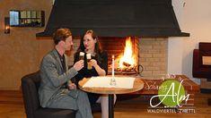 Zwettler Bier im Restaurant Das Hotel, Restaurant, Steam Bath, Relaxing Room, Swimming, Diner Restaurant, Restaurants, Dining