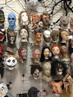 halloween superstore in belleville nj interesting photo tour at this link