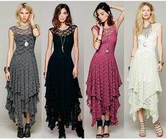 Gifts and sales for days! Shop now - www.RebelsMarket.com #RebelsMarket #boho #fashion