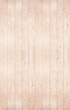 Wood iPhone Wallpaper Phone wallpaper background lock screen