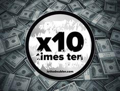 Win up to 10 times! x2, x5, x10 It's all about the doubler! Lotto Doubler instant lottery  http://blog.lottodoubler.com/2015/07/win-up-to-10-times-its-all-about-doubler_49.html   Twitter https://twitter.com/lottodoubler/status/625268813215436800   Pinterest    Facebook https://www.facebook.com/lottodoubler   Website http://lottodoubler.com   #suddenly #scratch #scratchticket #scratchtickets #scratchgame #lotto #doubler #lottery #lottodoubler #lotterydoubler #jackpot #win #winner #winnings…