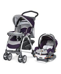 43 Best Car Seat Stroller Images On Pinterest Babies