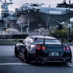nissan gtr Crypto Lifestyle - Make your dream come true - Don't be afraid avoid your confort zone and trust You - Bitcoin is for people - take your part of cake - change your life - Nissan Gtr Nismo, Nissan Gtr Skyline, Gtr R35, Dubai Cars, Diesel Cars, Jdm Cars, Amazing Cars, Sport Cars, Motor Sport
