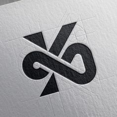 K . . . . #logoroom #logoinspirations #logosai #logo #adobe #webdesign #ux #inspired #graphicdesign #graphicdesigner #art #artwork #artist #logo #logodesigner #logomark #behance #dribbble #inspiration #inspirations #designer #thedesigntalks #graphicroozane…