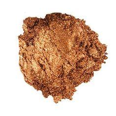 Bella Terra Mineral Shimmers Goldfish *** Click image for more details.