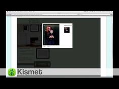 Kismet Promo