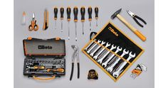 Toolshack is one of the UK's Leading online tool shop & supplier of Teng Tools socket set, Facom spanner, Beta Tools set, Sealey trolley jack Tool Shop, Socket Set, Tools, Shopping, Instruments