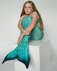 Αποτέλεσμα εικόνας για mermaid tail price 7-8 real like sale