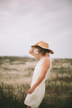 my-dear-moon:  Chelsie Autumn Photography