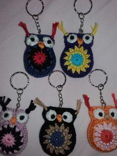 15 Fantastiche Immagini Su Schemi Animali Con Perline Crochet