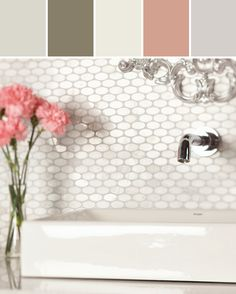 34 Best Tile Images Tiles Ground Covering Home Decor