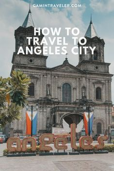 Hot to get from Manila to Angeles City our full guide to reach our city in Pampanga. Philippines Culture, Philippines Travel, Travel Pictures, Travel Photos, Angeles City Philippines, Walking Street, Us Road Trip, New City, World Traveler