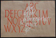 7_oriol-miro-uri-alfabet-pinzell-1-bx.jpg (1575×1076)