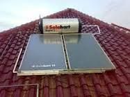 SERVICE SOLAHART 081284559855,,087770337444 Service Solahart Daerah Cempaka Putih.Cv.Harda Utama adalah perusahaan yang bergerak dibidang jasa service Solahart dan penjualan Solahart pemanas air.Service Solahart adalah produk dari Australia dengan kualitas dan mutu yang tinggi.Sehingga,Service Water Heater Solahart banyak di pakai dan di percaya di seluruh dunia. Untuk keterangan lebih lanjut. Hubungi kami segera. CV.HARDA UTAMA Tlp:021,68938855,, 081284559855,,087770337444
