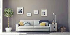 Projecten - De schilder experts