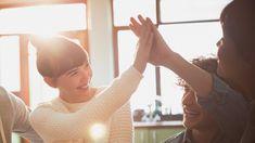 7 Daily Habits Guaranteed to Make You Happier