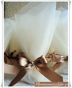Μπομπονιέρα Γάμου p598 - Οικονομικές μπομπονιέρες , προσκλητήρια , γάμος , βάπτιση , στολισμός Wedding Candy, Wedding Favors, Wedding Gifts, Chocolate Decorations, Wedding Table Settings, Bridal Shower Favors, Diy And Crafts, Wedding Dresses, Baby Shower