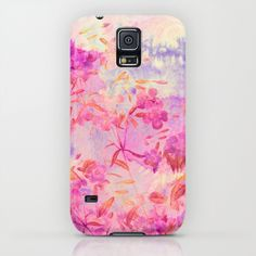 http://society6.com/product/pink-flowers-and-blue-sky_iphone-case