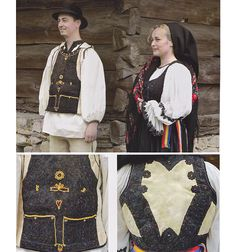 Bucium, Transilvania Folk Costume, Costumes, Folk Clothing, Fashion D, Popular, Traditional, Embroidery, Blouse, Folklore