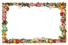 Фото, автор alponom84 на Яндекс.Фотках Vine Leaves, Floral Border, Vines, Clip Art, Fancy, Journal, Stickers, Paper, Jewelry