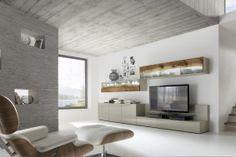 Furniture & Homeware: Moebel Martin | Location: Kaiserslautern