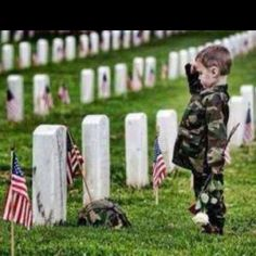RIP to all of the fallen soldiers, and to the ones still serving come home soon, and stay safe.