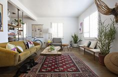 http://www.apartmenttherapy.com/taylors-sweet-little-house-house-tour-193093#gallery/44452/1