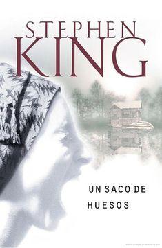 61 Ideas De Stephen King D Libros De Stephen King Stephen King Libros De Terror
