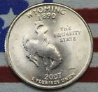 This coin has a date with 5 digits. It shows This is truly a rare (if not only) coin exactly like this one Rare Coins Worth Money, State Quarters, Nevada State, Coin Worth, Error Coins, Image Search, Ebay