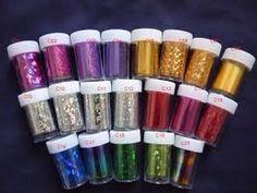 Todo sobre el foil!!!♥♥ preguntas, dudas, respuestas y opciones♥♥ como aplicar foil en uña acrilica - YouTube Home Nail Salon, Nail Stamper, Manicure Y Pedicure, Easy Youtube, Foil Nails, Nail Tech, You Nailed It, 3 D, Craft Supplies