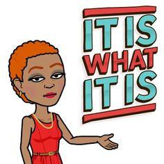 One of my favorite sayings Emoji Board, Black Jokes, Black Emoji, African American Quotes, New Good Night Images, Smiley Emoji, Smiley Faces, Emoji Faces, Emoticon