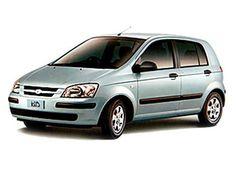Used Cars 2005 Hyundai Click 1.3 SOHC w (38마3066) for sale from S.Korea IC1012864 Global Auto Trader's Marketplace - autowini.com [English]