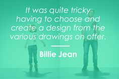 Billie Jean is one of the artists who voluntarily created a boy's and a men's Face This T-shirt with the drawings made by the Indonesian kids. He is a remarkable designer and illustrator who made incredible work for the likes of Nike, Yoko Ono, The Guardian, Nintendo, Guardian and Sony Walkman.