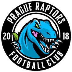 Prague Raptors Football Club