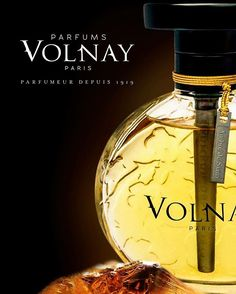#parfumsvolnay #new #perfume #ambre #hapiness #luxuryperfume thks to Konstantin…