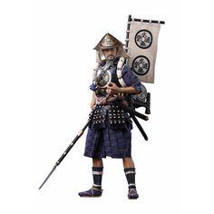 Samurai Art, Punk, Japanese, Landscapes, Miniatures, Inspiration, Characters, Fantasy, Style