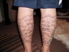 shaded tattoos - Google Search