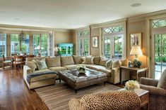29 Round Hill Club Rd, Greenwich, CT 06831 | MLS #101376 | Zillow
