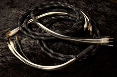 Paradox Audio - Professional high end hifi audio cables, speaker cables and power cables High End Hifi, High End Audio, Hifi Audio, Audio Speakers, Power Cable, Headphones, Amp, Headset, Headpieces