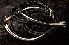 Sense - speaker cable (Bi-amp)