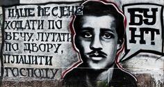Принципове стопе залог будућности | Srpski Glas | Serbian Voice| Newspaper Australia