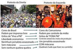 Divulga Bolsonaro (@Bolsonaro2018) | Twitter