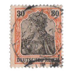 Empire, Politics, Design, Deutsch