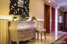 Noclegi Botanik to oferta noclegowa komfortowych Pokoi Gościnnych w Lublinie. Każdy pokój posiada m.in. telewizor, bezpłatny dostęp do WIFI. Szczegóły oferty: http://www.nocowanie.pl/noclegi/lublin/kwatery_i_pokoje/114386/